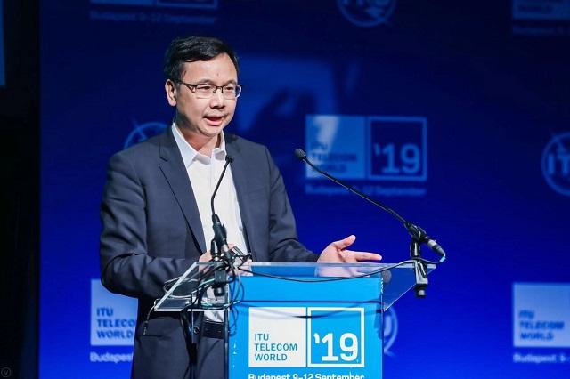ผลการค้นหารูปภาพสำหรับ นาย หยาง เชาปิน